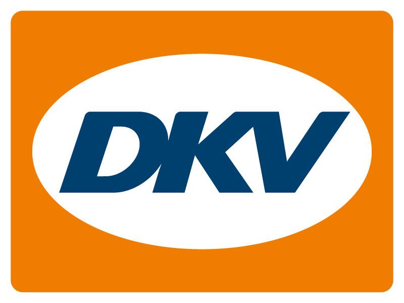 perle-partner-dkv-rgb