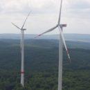 Windenergie_10