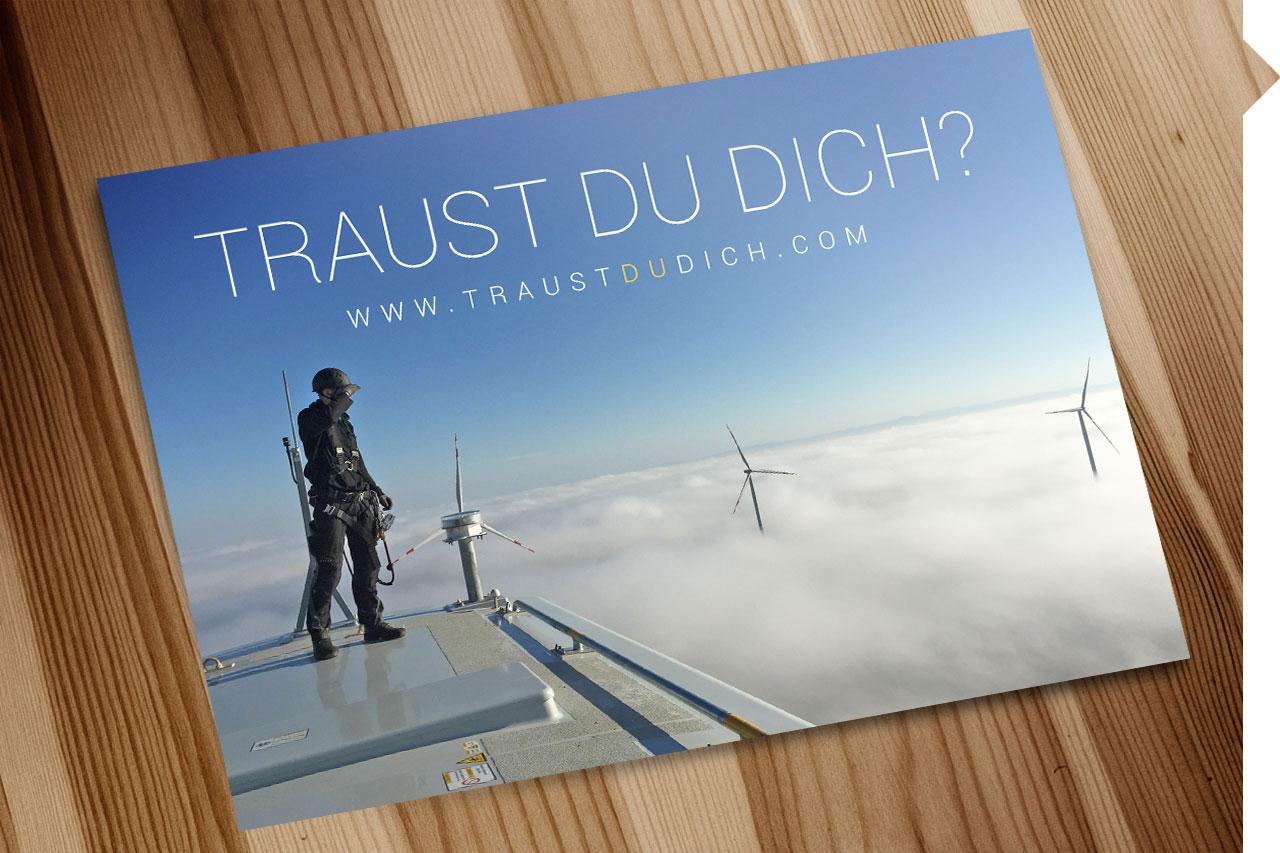 perle-traust-du-dich-card-4