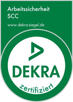 SCC_ger_tc_p